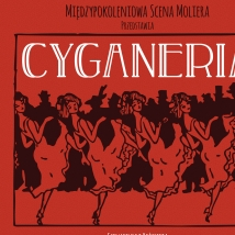 cyganeria_plakat_A2