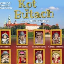 kot-w-butach-teatr-itan-artur-dziurman-krakow-2014-12-20-530x749.jpg