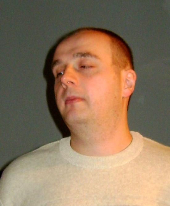 Adam Łysek