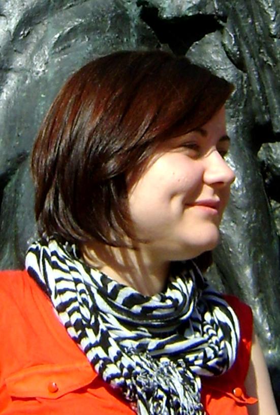 Joasia Koczara