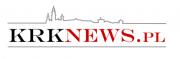krknews pl logo