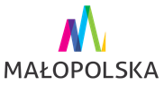logo wojewodztwa malopolskiego